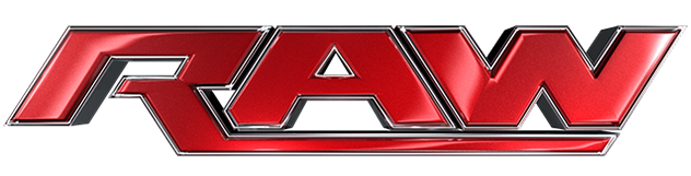 Resultados RAW Supershow #24 [Londres, Reino Unido] WWE_Monday_Night_Raw_Logo