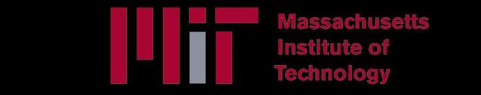 Go to MIT