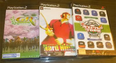 http://www.shopncsx.com/playstation2sportinggamepackv10-japanimport.aspx