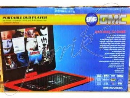 http://lcdproyektormini.blogspot.com/2014/07/dvd-portable-gmc-14-inch.html