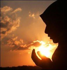 Sentiasalah berdoa