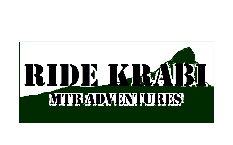 Ride Krabi Adventures