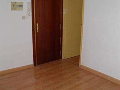 Pisos viviendas y apartamentos de bancos y embargos apartamento de banco en retiro - Pisos procedentes de bancos ...