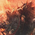 AoS Artwork, and More Leaks from White Dwarf