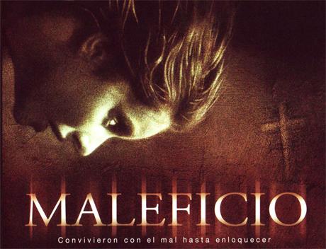 Maleficio (An American Haunting) (2005 - Courtney Solomon)