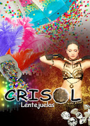 CRISOL
