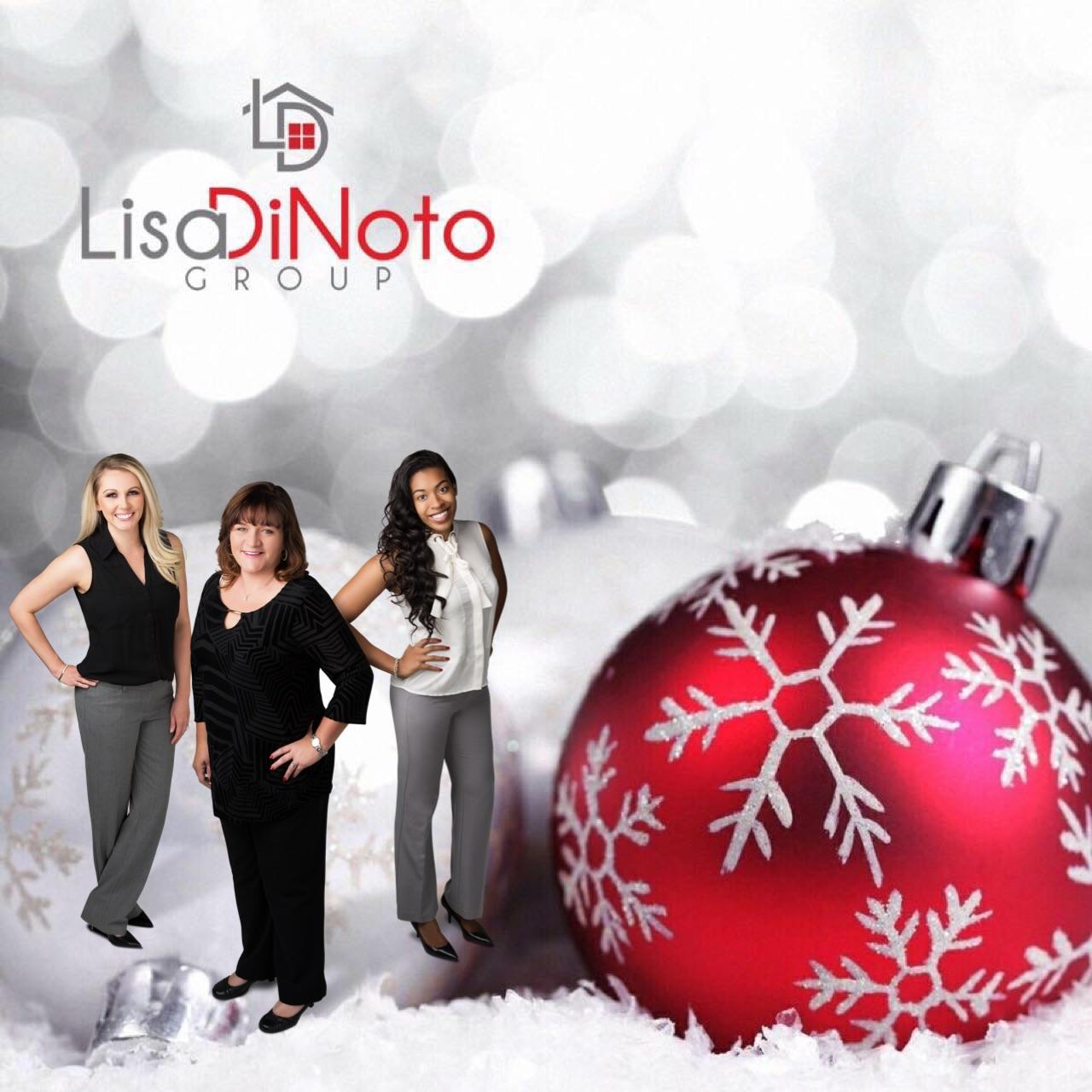 Lisa DiNoto Group Rancho Cucamonga