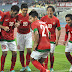 AFF Cup 2012 | Gol Andik Vermansyah Pembawa Kemenangan Timnas Indonesia