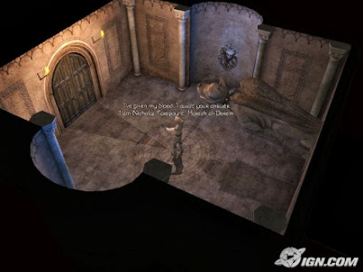 daemonica-full-version-pc-game