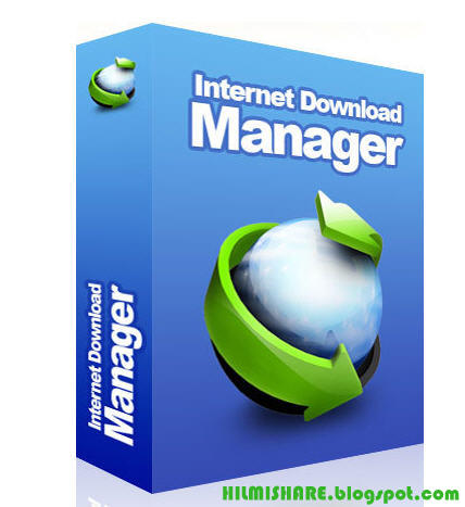 Internet Download Manager 614 Build 3 Final Patch