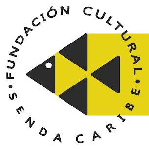 Fundación Cultural Senda Caribe