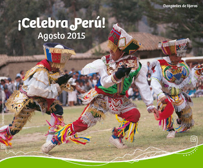 http://emarketing.peru.travel/mensajeshtm/2015/ago/calendario_agosto_2015.html