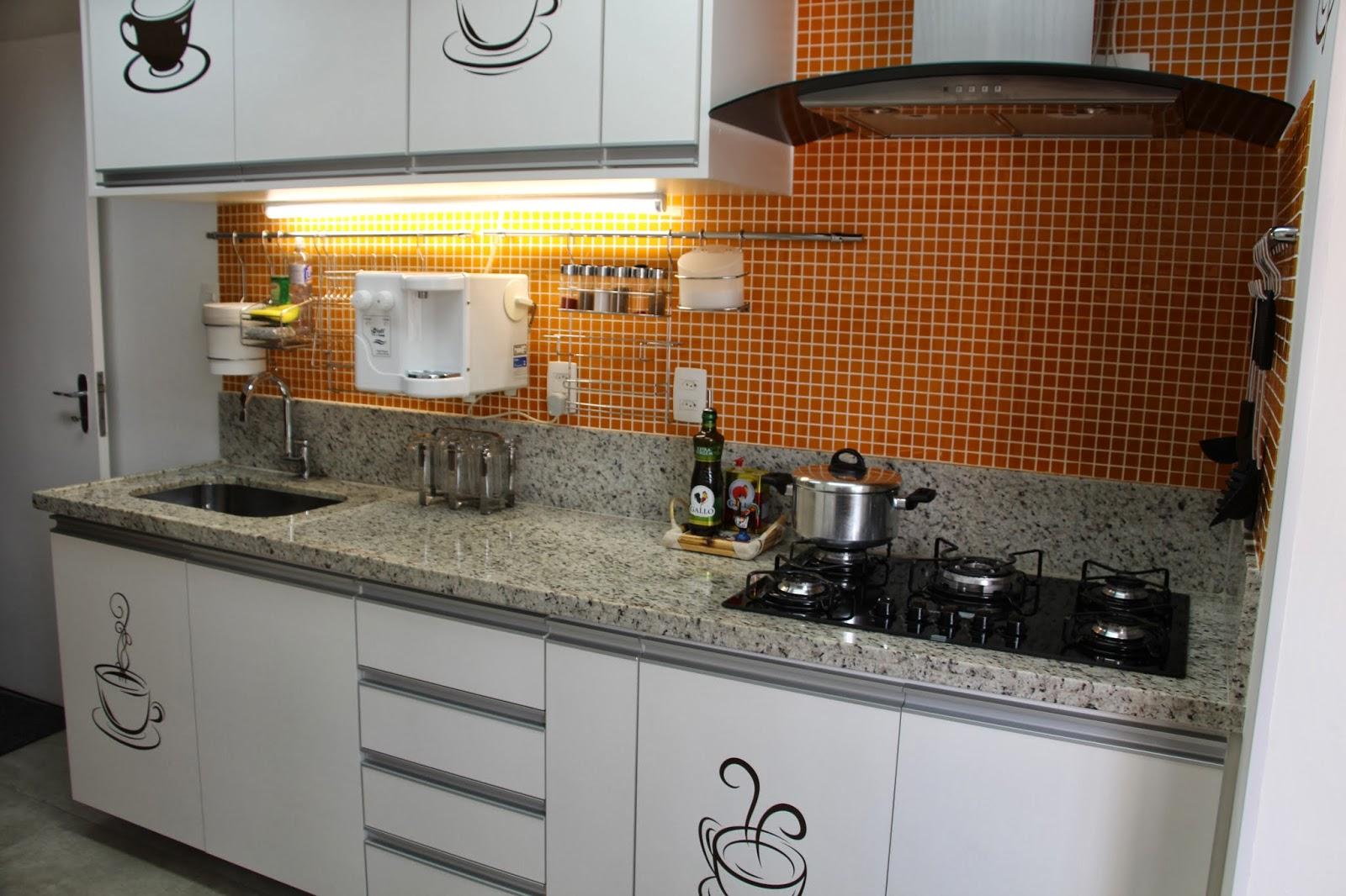 Altura Bancada Cozinha Trendy With Altura Bancada Cozinha Fotos