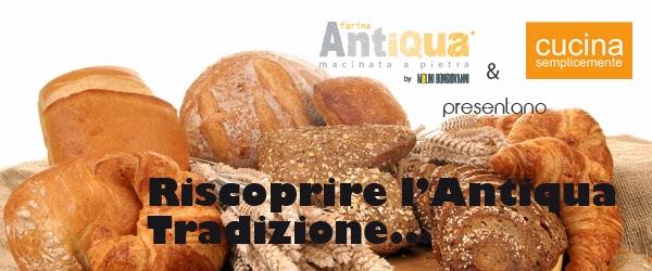 http://cucinasemplicemente.it/contest/riscoprire-lantiqua-tradizione-pane/