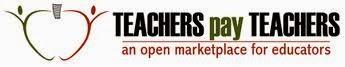 http://www.teacherspayteachers.com/Store/Michelle-Mcelhinny