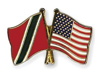 Flag-Pins-Trinidad-and-Tobago-USA.jpg
