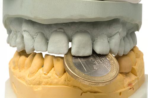 novembre 2012 appareil orthodontique pour soins dentaire. Black Bedroom Furniture Sets. Home Design Ideas
