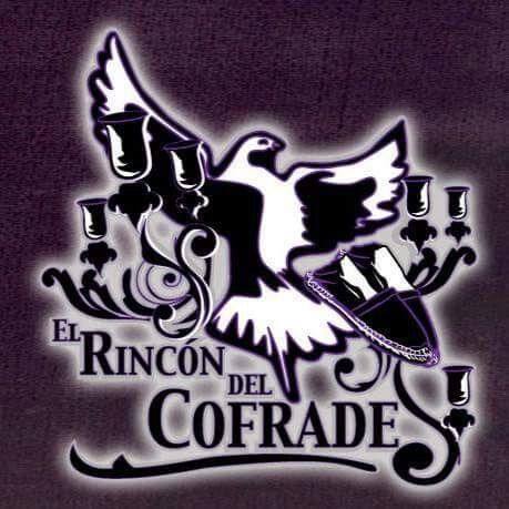 El Rincón Del Cofrade