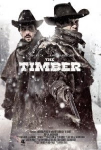 The Timber 2015 Watch Online