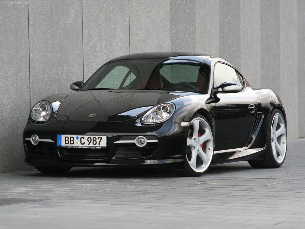 http://4.bp.blogspot.com/-EWF9NqGUEmQ/UPaBGxqbf7I/AAAAAAAAAZk/FrF_YcH_ywU/s1600/Porsche-cayman-4.jpg