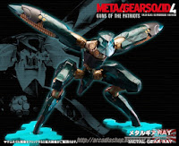 http://arcadiashop.blogspot.it/2014/01/metal-gear-solid-4-metal-gear-ray.html