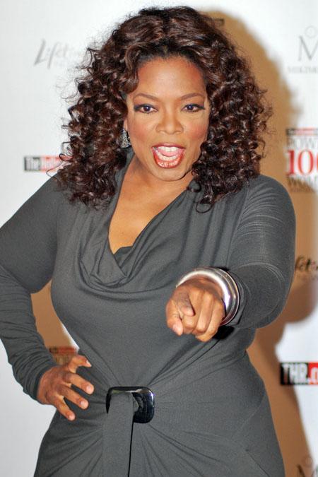 Oprah Winfrey Style Photos Oprah Winfrey Style Photos Oprah Winfrey