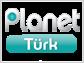 Planet Türk izle