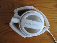 Energy Sistem DJ 500