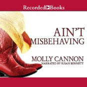 AUDIO BOOK!! NEW!! Now available at Audible.com and Amazon