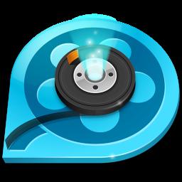 برنامج qq player لتشغيل ملفات الفيديو والصوت
