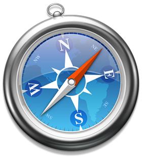 Safari 5.1.7 Full İndir
