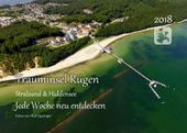 Wochenkalender Rügen 2018