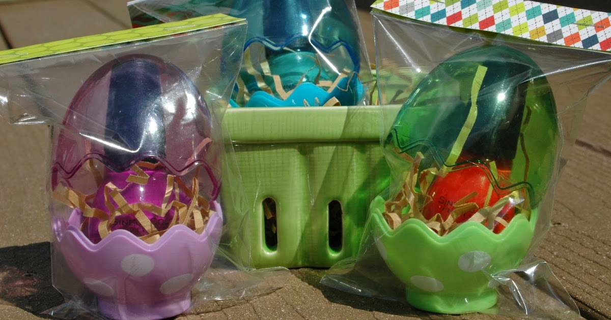 30 easter basket ideas besides candy little house of four 30 easter basket ideas besides candy little house of four creating a beautiful home one thrifty project at a time 30 easter basket ideas besides negle Choice Image