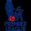 Jadwal Pertandingan Liga Primer Inggris