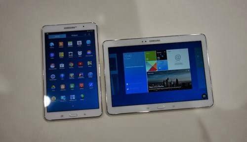 Samsung, Samsung Galaxy NotePRO 12.2, Galaxy NotePRO 12.2, NotePRO 12.2, Samsung NotePRO 12.2, Samsung Galaxy TabPRO, Galaxy TabPRO, TabPRO, Samsung TabPRO