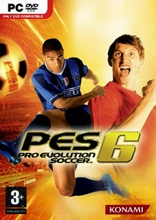pro-evolution-soccer-6-pc-download-completo