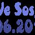 Teknoloji Ve Sosyal Gündem – 2 Haziran 2013