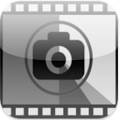 Video to Photo HD