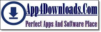 App4Downloads.com - App For Downloads