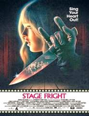 Stage Fright Torrent