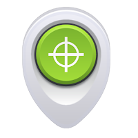 Now Available on Google Play, Android Device Manager: an app that lets you find your lost phone