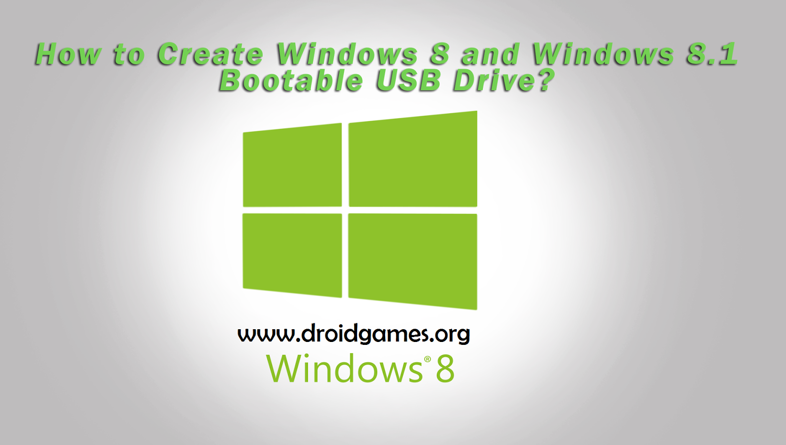 install-windows-8-8.1-for-bootable-pendrive