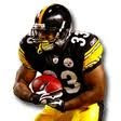 Steelers Football Has Returned!!