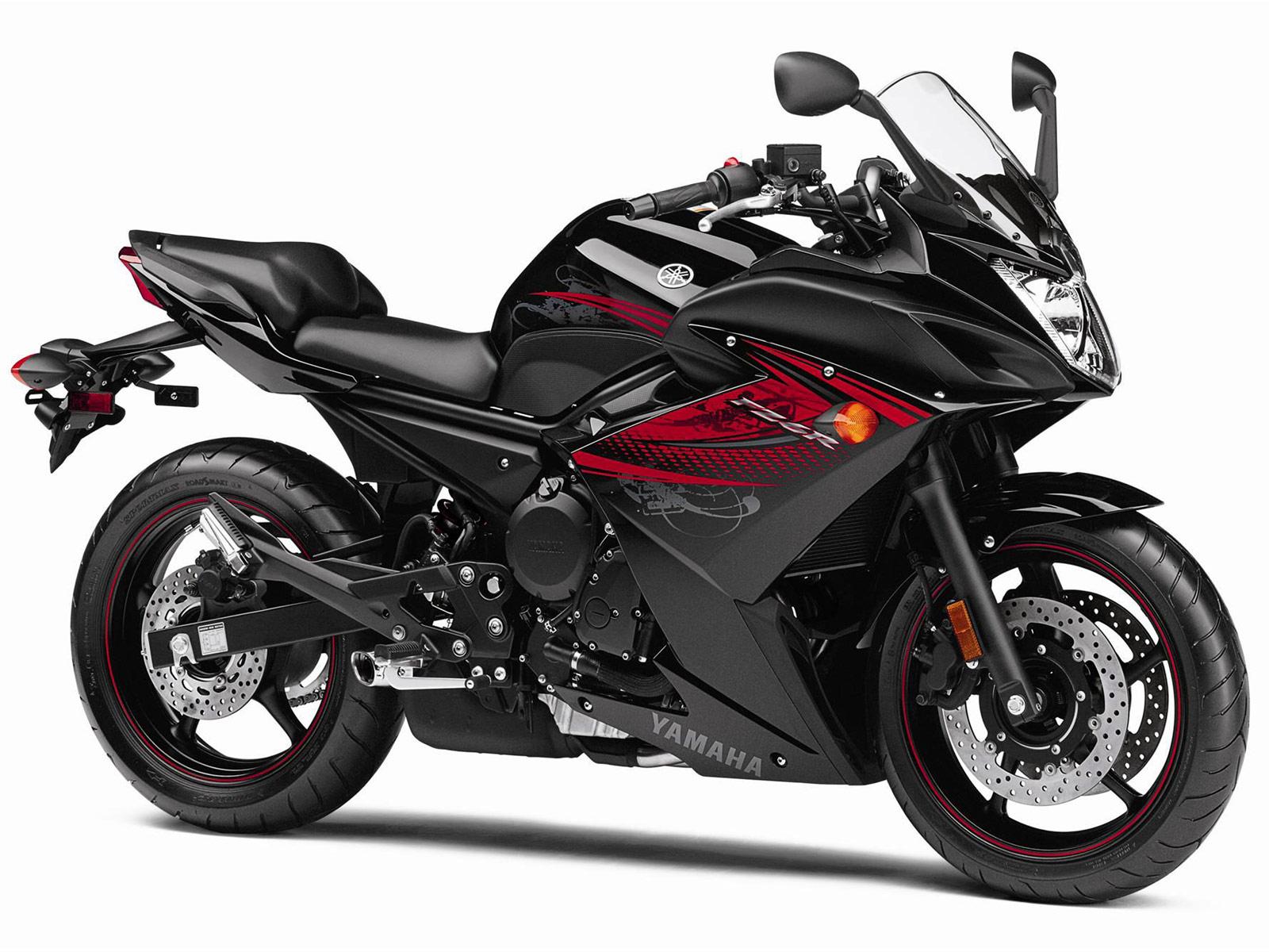 http://4.bp.blogspot.com/-EWP8RHcGUI0/TyuKogoQ88I/AAAAAAAAKS8/Y7xx8Dx0d8U/s1600/2012-Yamaha-FZ6R_motorcycle-desktop-wallpapers-5.jpg