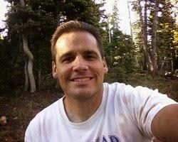 http://www.amazon.com/Glenn-Soucy/e/B0069GTV8G/ref=ntt_athr_dp_pel_1