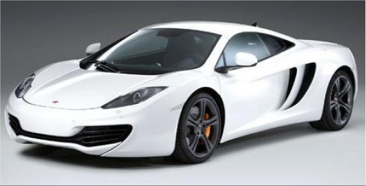 mclaren mp4 12c prices compete with aventador world. Black Bedroom Furniture Sets. Home Design Ideas