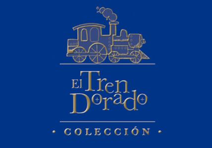 El Tren Dorado