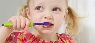 cara mengatasi sakit gigi
