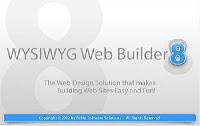 aplikasi template designer dengan fitur canggih