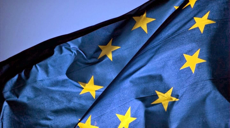 Derecho europeo